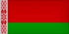 Belarus Sohbet Siteleri