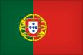Portekiz Sohbet Siteleri