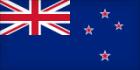 Yeni Zelanda Sohbet Siteleri