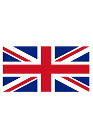 İngiltere Sohbet Siteleri